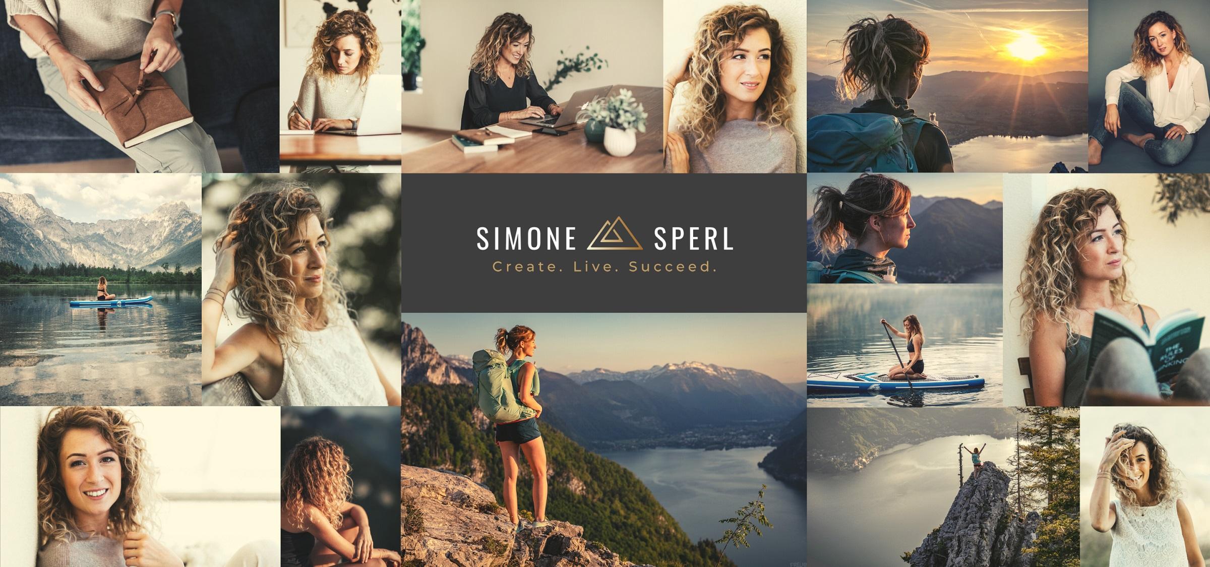 Simone Sperl